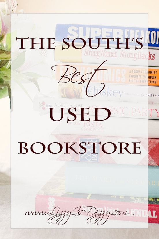 Holy guacamole! All these books for only $16? You'll never guess where they were found!
