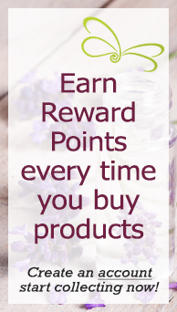 LJ Natural Reward Point Scheme