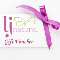 Beauty gift voucher