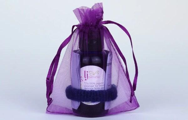 Teenage beauty products UK