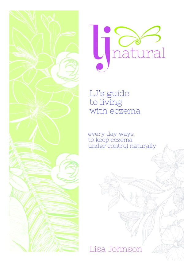 ljs-guide-to-living-with-eczema organic products uk
