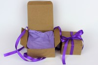 the-empty-gift-box-natural beauty UK