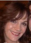 Julie customer organic skincare