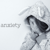 essential oils and supplements that help with anxiety