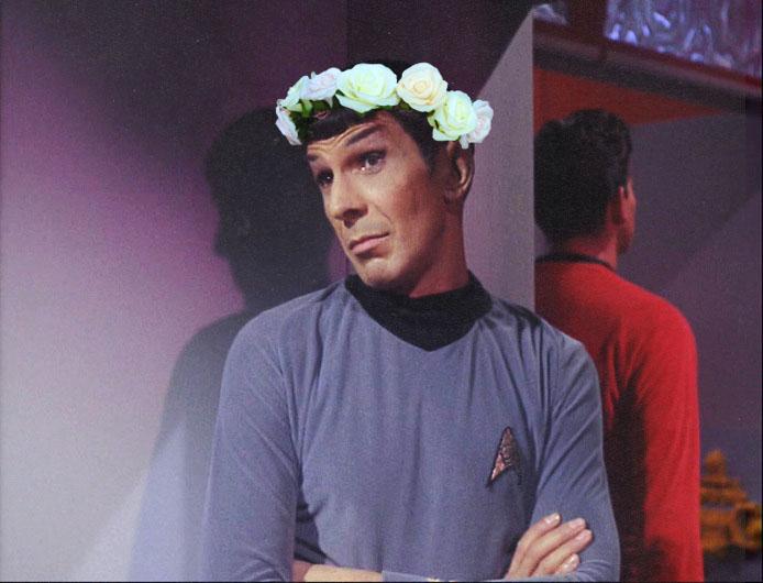 Spock-4.jpg