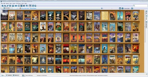 TorBooks
