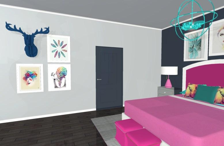 Tara Room-12
