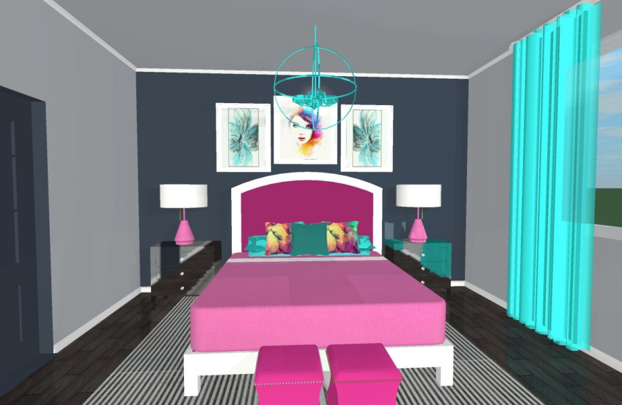 Tara Room-2