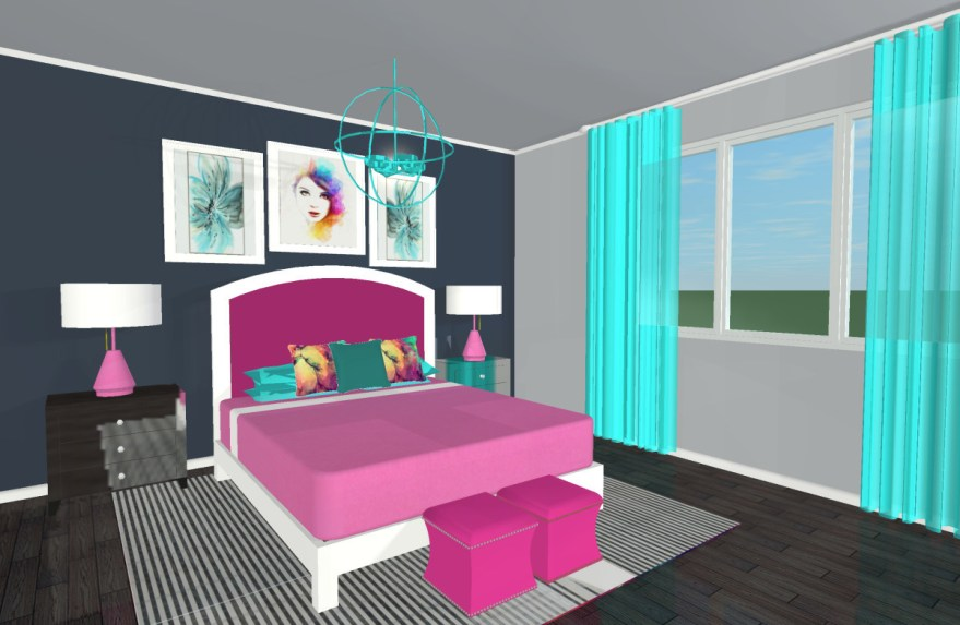 Tara Room-3