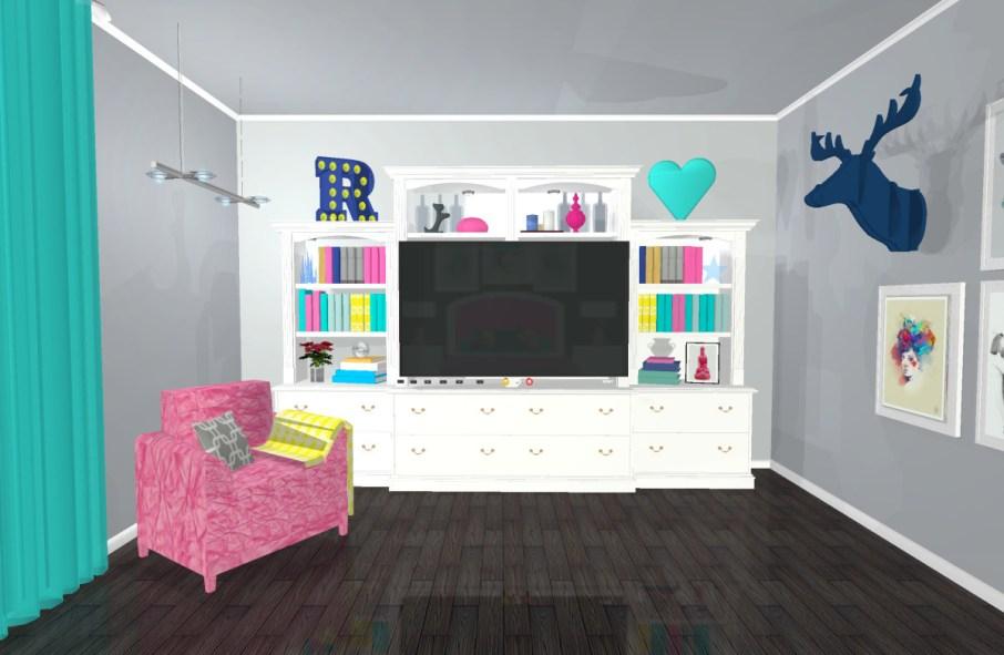 Tara Room-6