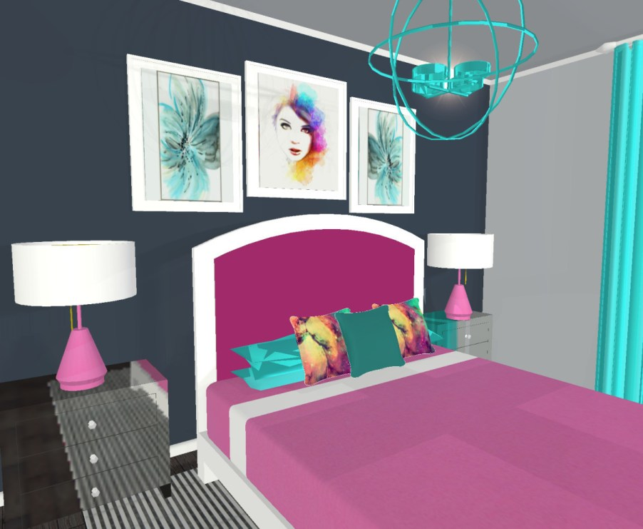 Tara Room
