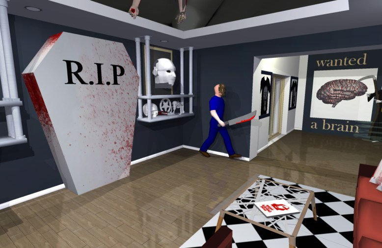 horror room-43