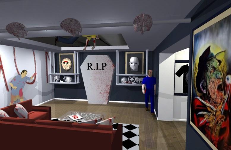 horror room-54