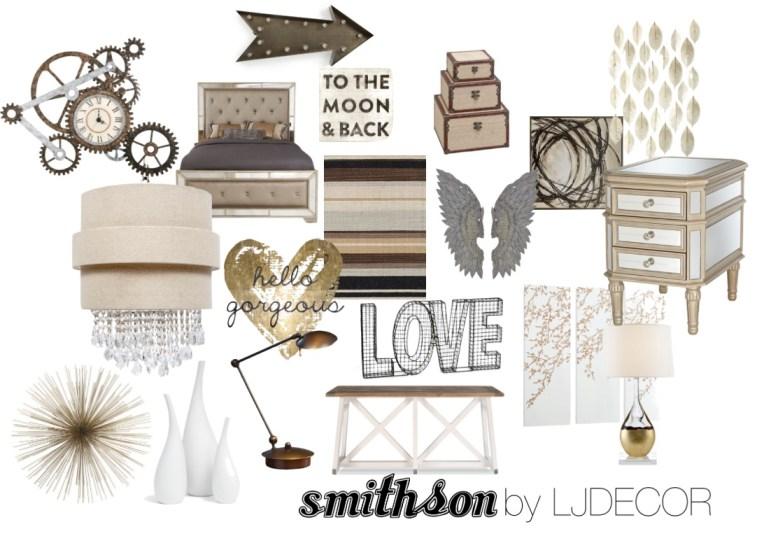 smithson jpg