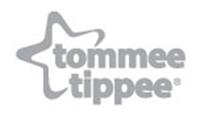 logo_tommeetippee