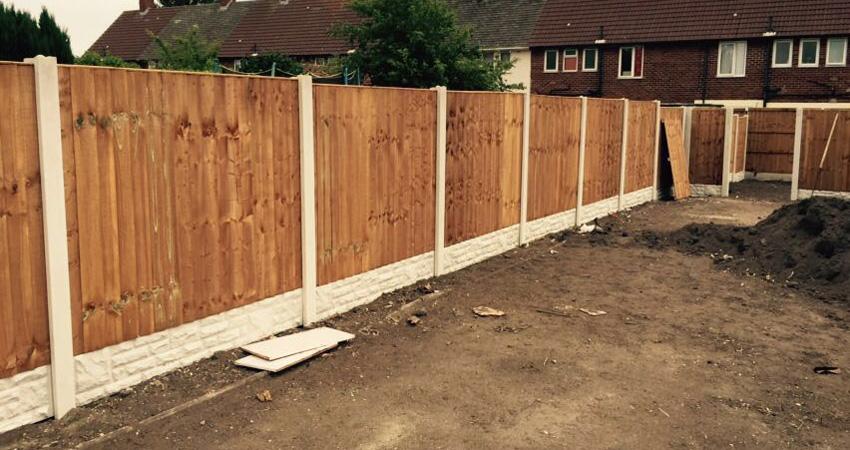 fencing-002