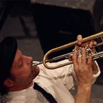 Rainer Süßmilch composer / musician/ vocalist / german