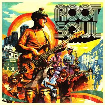 https://i2.wp.com/www.ljplus.ru/img4/a/l/altica/th_Root-Soul-Root-Soul.jpg