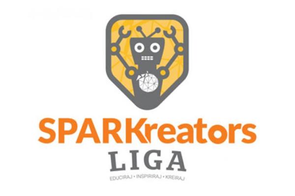 spark_kreators