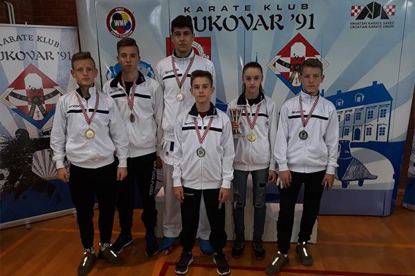 kk_lj_vukovar