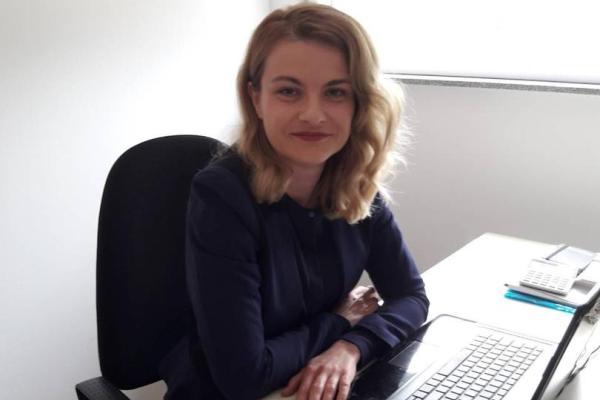 marija_kikas
