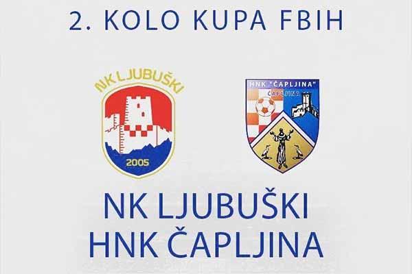 Ljubuski_capljina