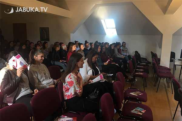srednja_predavanje