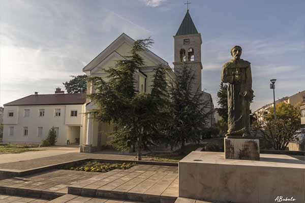 crkva-svete-kate
