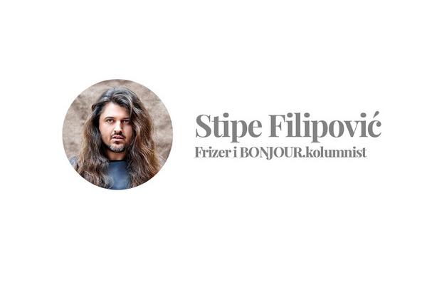 stipe-filipovic