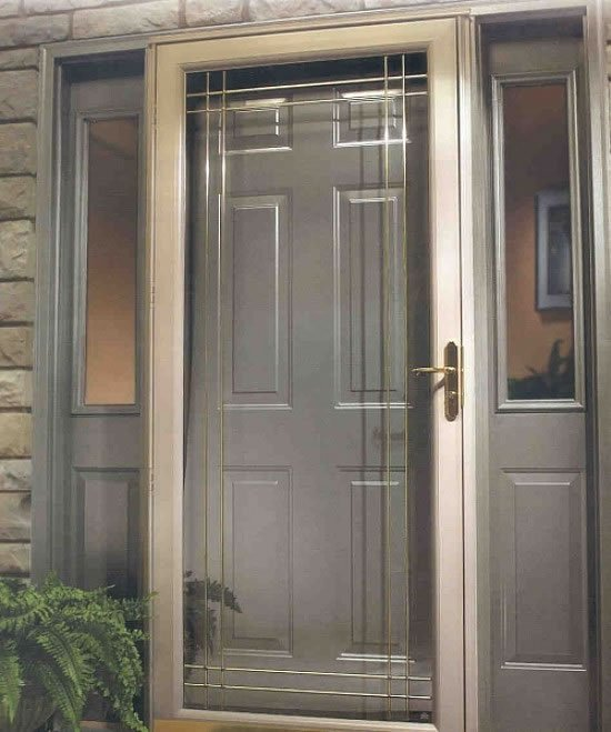 LJ Stone Co Inc Indiana Replacement Windows Doors Sunrooms Amp More