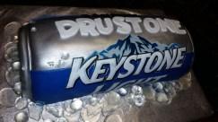 Keystone On Ice