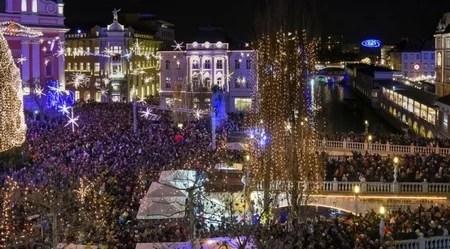 christmas-market-in-ljubljana-in-2016