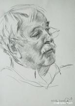 Hans Kastler 35x25 2011