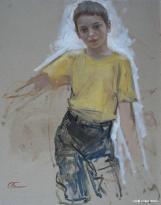 Mitja 1997