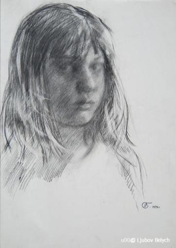 Selbstporträt1979