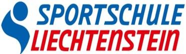Sportschule Logo