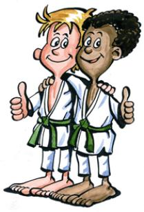 Über Judo 003