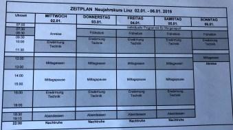 Judo Linz 2019 9