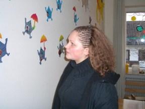 24.12.2004 Kinderbetreuung - 013