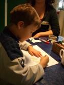 24.12.2004 Kinderbetreuung - 029