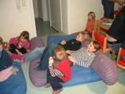 24.12.2004 Kinderbetreuung - 037