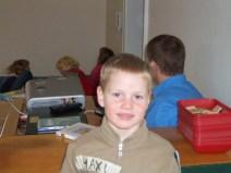 24.12.2004 Kinderbetreuung - 043