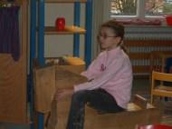 24.12.2004 Kinderbetreuung - 058