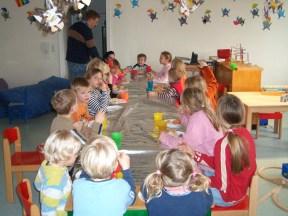 24.12.2004 Kinderbetreuung - 063