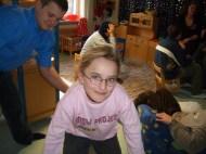 24.12.2004 Kinderbetreuung - 070