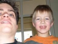 24.12.2004 Kinderbetreuung - 072
