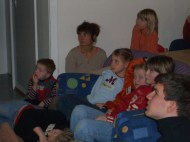 24.12.2004 Kinderbetreuung - 099