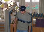 24.12.2004 Kinderbetreuung - 103