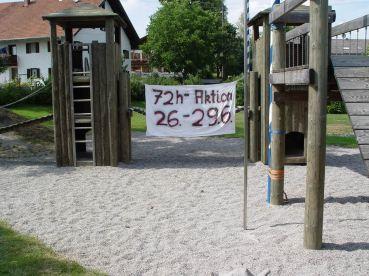 72 Stunden Aktion - 29.06.2003_083