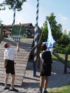 72 Stunden Aktion - 29.06.2003_090